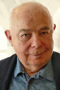 Prof. Dr. med. Stefan A. Loening