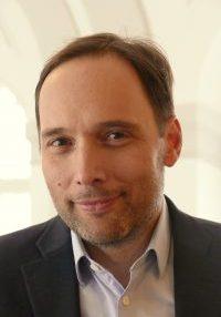 Prof. Dr. med. Serdar Deger